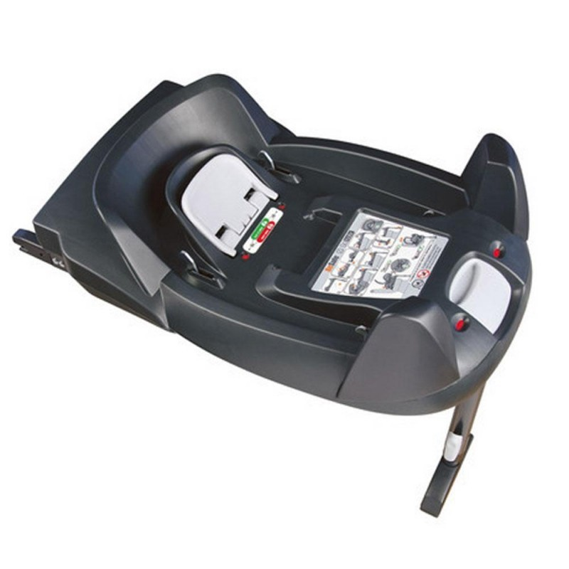 BE SAFE , 0 - 13 kg , iZi GO X1 Isofix base
