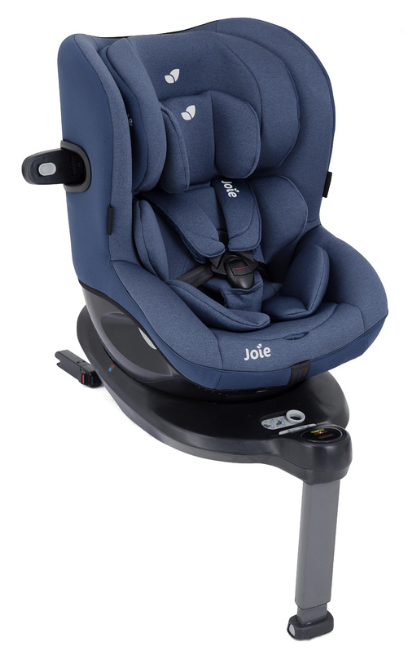 Joie i-Spin 360 deep sea