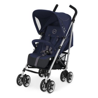 CYBEX TOPAZ - Midnight blue