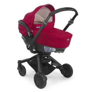 TRIO I-MOVE TOP - CHICCO