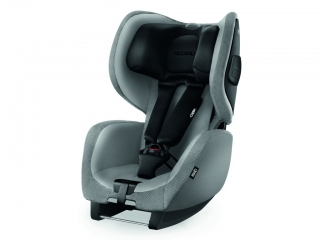 RECARO OPTIA SHADOW